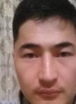Батбаатар, 35  , Ulaanbaatar