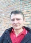 Serz, 42  , Kursk