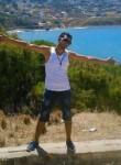 Yassine, 34  , Bizerte