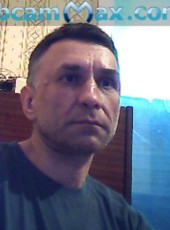 igor, 48, Russia, Ozersk
