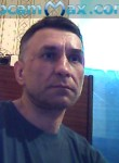 igor, 47  , Ozersk