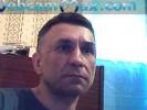 igor, 48 - Just Me Photography 7