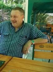 Stanislav, 62, Ukraine, Poltava