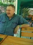 Stanislav, 63  , Poltava