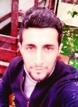 Caner, 18 лет, Ankara