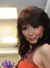 Belava-O-Lyena, 33, Russia, Irkutsk