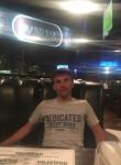 Igor, 35, Saint Petersburg
