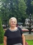 Lidiya, 64  , Mineralnye Vody