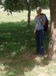 Sehmuz, 61  , Antalya