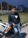 TUSHIR, 33  , Lucknow