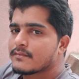 Manohar, 24  , Narasannapeta