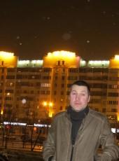Aleksandr, 38, Belarus, Vitebsk