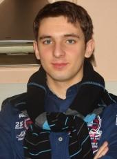 Дмитрий, 25, Ukraine, Odessa