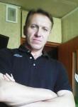 Dmitriy, 45  , Lvovskiy