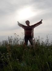 Mariya, 35, Russia, Monchegorsk