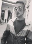 tony, 33 года, Garbagnate Milanese