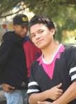 Cristian, 24  , Xochimilco