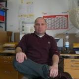 Игорь, 57  , Kirkel
