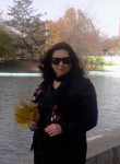 natalya, 47, Odessa