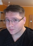 Sergey, 24, Tver
