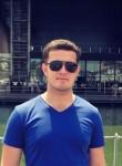 Oleg, 28  , Tambov