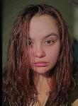 Aleksandra, 21  , Tula