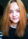 alpuzankova