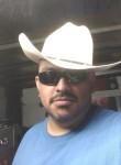 MONSTER Benitez, 44  , Austin (State of Texas)