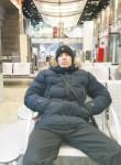 aleksandr, 30  , Kamyshlov