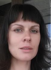 Helena, 39, Germany, Frankfurt am Main