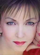 Olga, 46, Russia, Dzhankoy