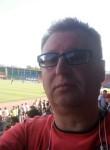 Oleg, 48, Tula