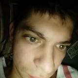 Mateo, 29  , Santa Ana
