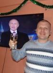 Lyekha, 40  , Rubtsovsk