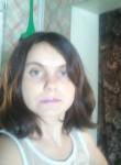 Olga, 28  , Aleysk