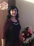 Olga, 40, Kemerovo