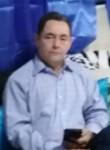 Luis, 59  , Santo Domingo