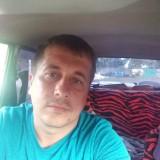 Viktor , 31  , Shyryayeve