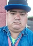 Manuel, 30  , Santa Lucia Cotzumalguapa