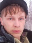 Ivan, 34  , Tavda
