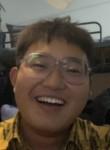 邓文杰, 19  , Beijing