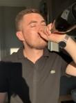 Vasile, 27  , Paray-Vieille-Poste
