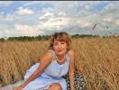 Elena, 48 - Just Me Photography 5