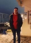 Capitan, 21, Ivanteyevka (MO)