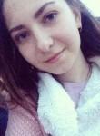 Adeksandra, 19, Nizhniy Novgorod