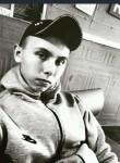 Mikhail, 19  , Lisichansk