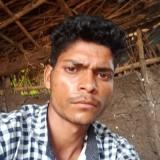 सागर, 18  , Mandu