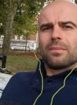 Aleksey, 35  , Santander