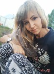 Alina, 30, Saint Petersburg