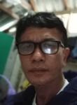 ไพโรจน์, 35  , Khlong Luang